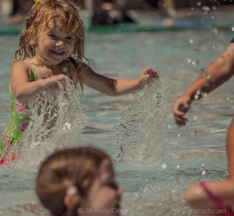 kei splash2